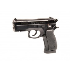 CO2 CZ 75D Compact 4.5mm Airgun GNB
