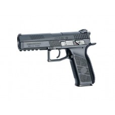 CO2 CZ P-09 4,5mm Pellet Airgun GBB