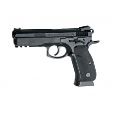 CO2 CZ SP-01 Shadow 4,5mm Airgun GNB