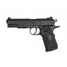 CO2 STI Duty One 4,5mm Airgun GNB