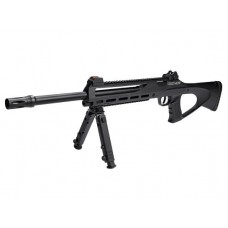 CO2 TAC4.5 4,5mm Airgun rifle GNB