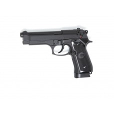 CO2 X9 Classic 4,5mm Airgun GBB