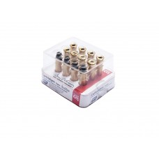 Cartridges 4,5mm pellet DW box of 12pcs