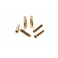 Cartridge 4,5mm pellet for DW 715