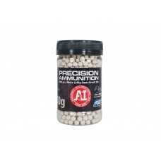Airsoft BBs 0,40g 1000pcs bottle