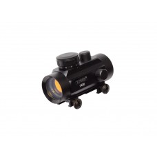 Dot sight RED 30mm
