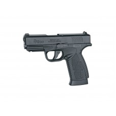 CO2 Bersa BP9CC MS 4,5mm Airgun GNB