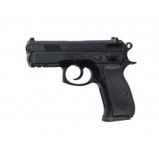 Spring CZ 75D Compact