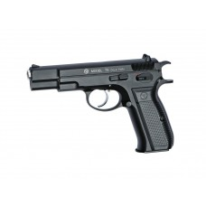 GAS CZ 75 Full metal GBB