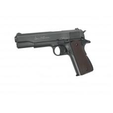 CO2 Dan Wesson VALOR 1911 4.5mm pellet