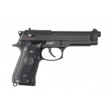 GAS M9 hop-up GBB