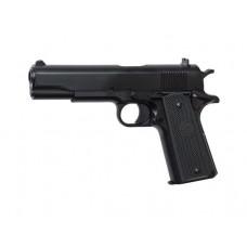 Spring STI M1911 Classic