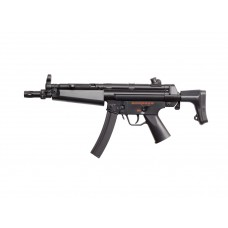 AEG BT5 A5 SportLine Value