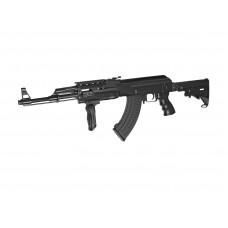 AEG Arsenal M7T SLV