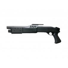 Spring Franchi Tactical Shotgun