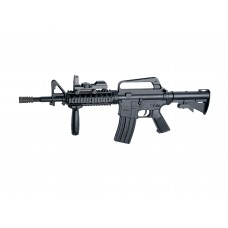 Spring M15 A1 Carabine