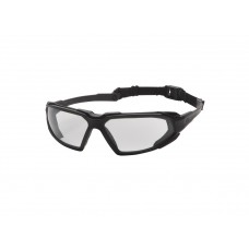 Protective Glasses Tactical Clear