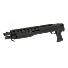 Spring Double Eagle M309 Pump Action Shotgun