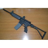 AEG LR300 Long