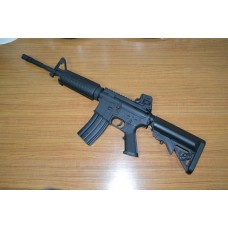 AEG M4A1 031B