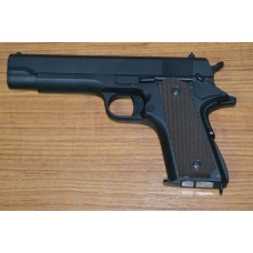 ENB Colt 1911 CM.123 Cyma