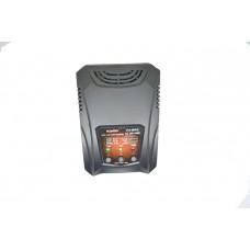 EP F3 Pro Smart Charger Li-Po LiFe NiMh