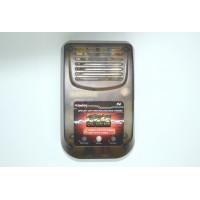 EP F4 Smart Charger Li-Po LiFe LiHv NiMh NiCd