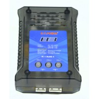 GT Power B3 Smart Charger Li-Po