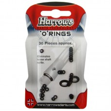 Harrows O-Rings