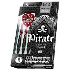 Pirate Softdart