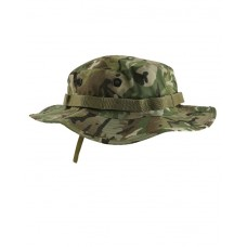 BTP Boonie Hat US jungle style - L