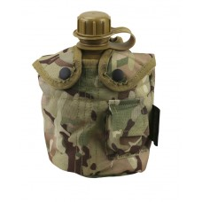 BTP Water bottle