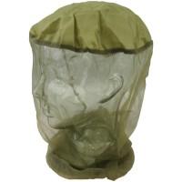Micro mosquito head net