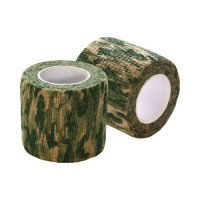 Stealth tape - MTP