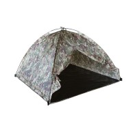 Kids Play Dome Tent - BTP