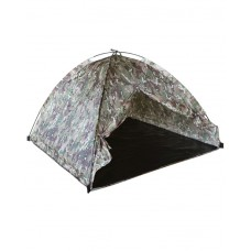 Kids Play Dome Tent - BTP