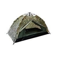 Automatic Tent - BTP
