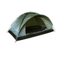 Ranger Tent - Olive Green