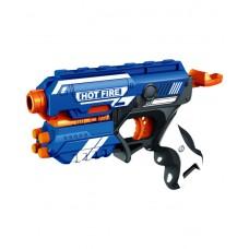 Blaze Storm Delta Pistol