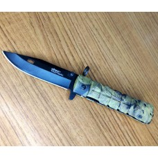 Kamperski nož K-LK-572