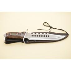 KK1095 Knife