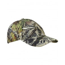 Kids Baseball Hunting Cap