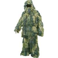 Ghillie Suit DPM  XL-XXL