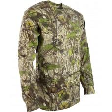 Hounting T-Shirt Long Sleeve XXXL