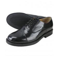 Mens Parade Shoes - Veličina 45