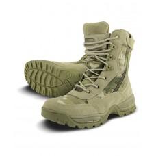 Spec-Ops Recon Boot Veličina 42