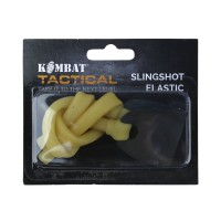 Slingshot Replacement Elastic
