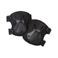 Spec-Ops Knee Pads BTP Black