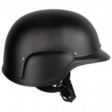 M88 Helmet Black