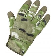 Recon Tactical Gloves BTP XL